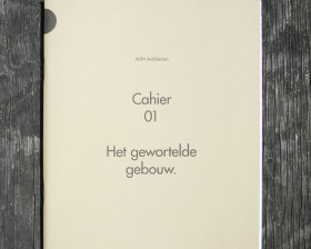 website-cahiers-01