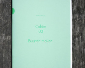 website-cahiers-03