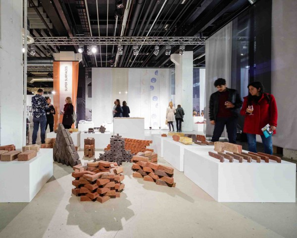 DDW16_Bricks_BASE_20161022_14_low